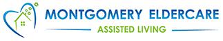 Montgomery ElderCare Logo